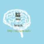 脳卒中と脳脊髄液減少症